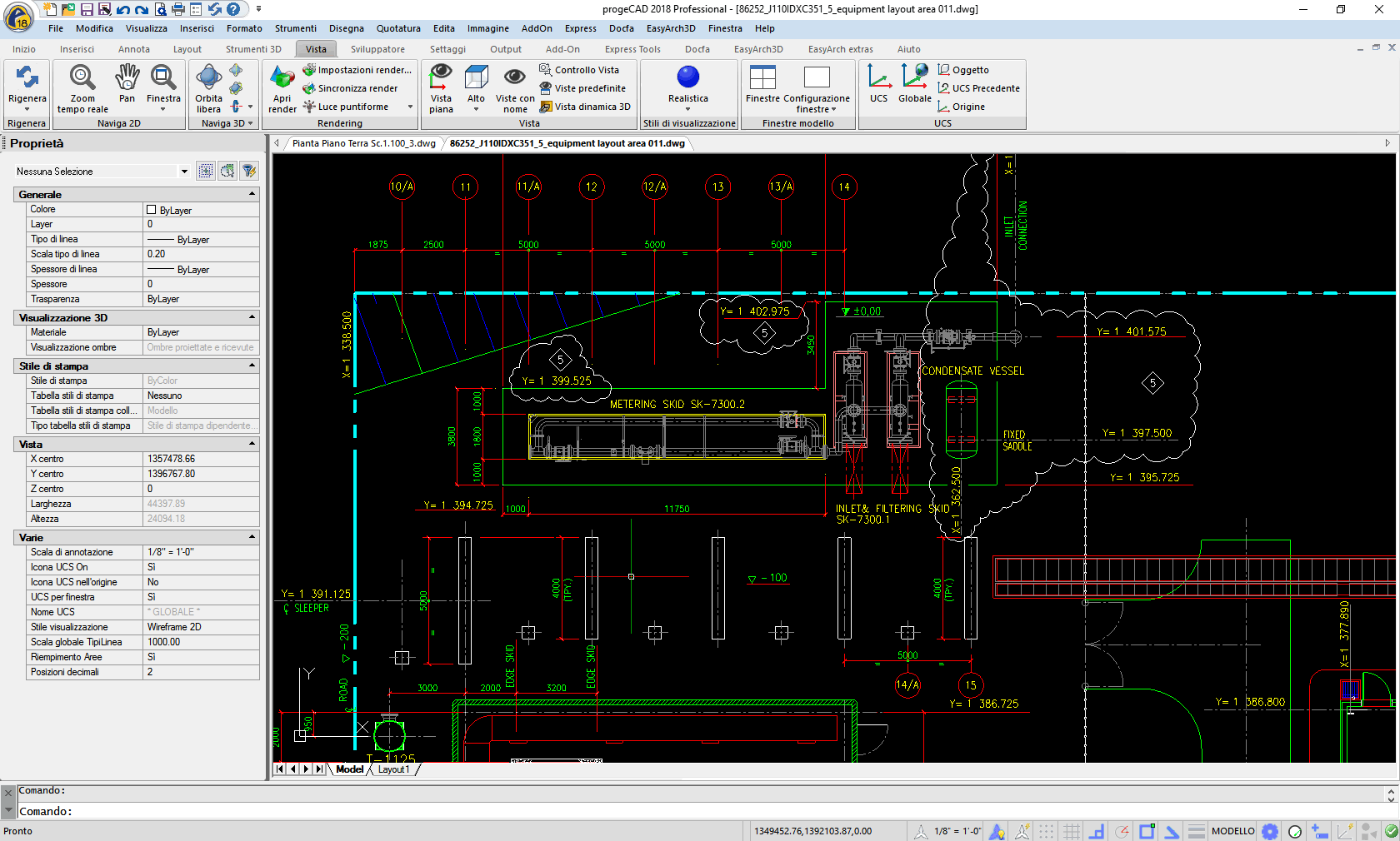 progecad software dealer